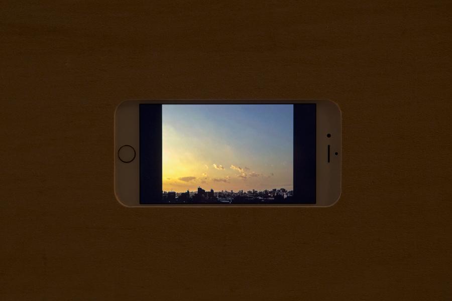 dsknkshm_iPhone_My_images_002