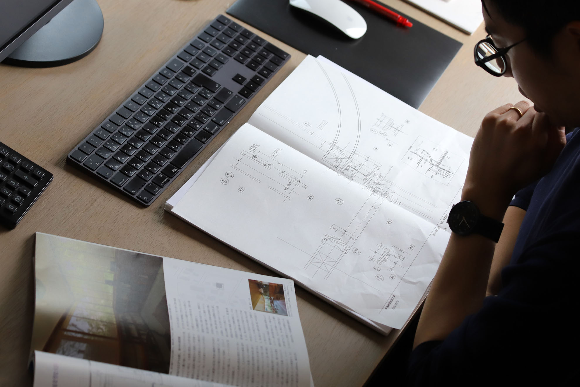湯谷建築設計|FAQ / よくあるご質問